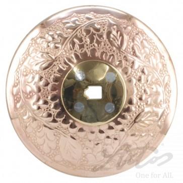 Florett-Glocke Kupfer
