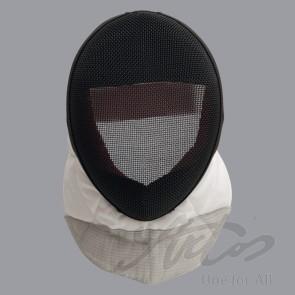 FIE-FECHTMASKE FLORETT INOX 1600N