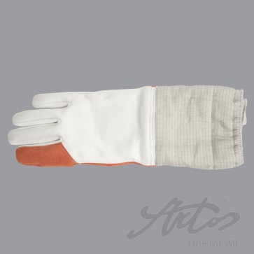 FIE ELECTRIC SABRE GLOVE 800N