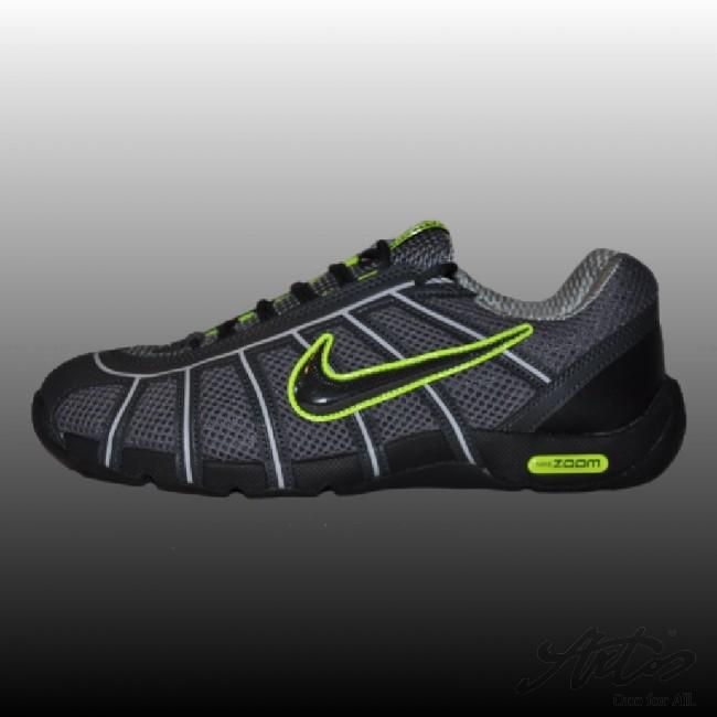 Adidas En Garde Fencing Shoes Uk Style Guru Fashion