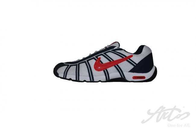 07f02b8c nike air zoom ballestra,Nike Air Zoom Fencing Shoes Black and Pink