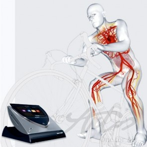 PHYSICAL VASCULAR THERAPY