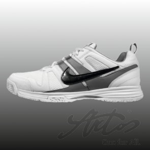 NIKE MULTI WEAPON WHITE/ BLACK