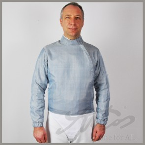 THE TAILOR MADE E-VEST - SABRE