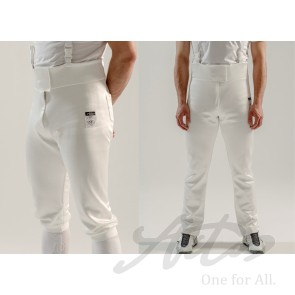 FENCING PANTS CLASSIC AND LONG VERSION