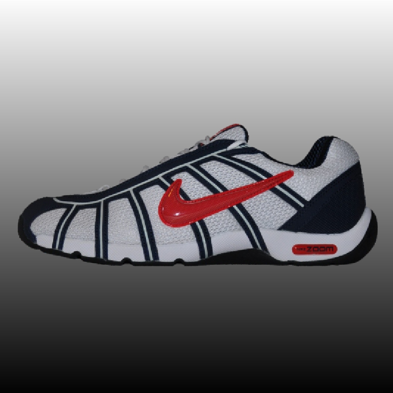 Nike Fencing Shoes Hong Kong