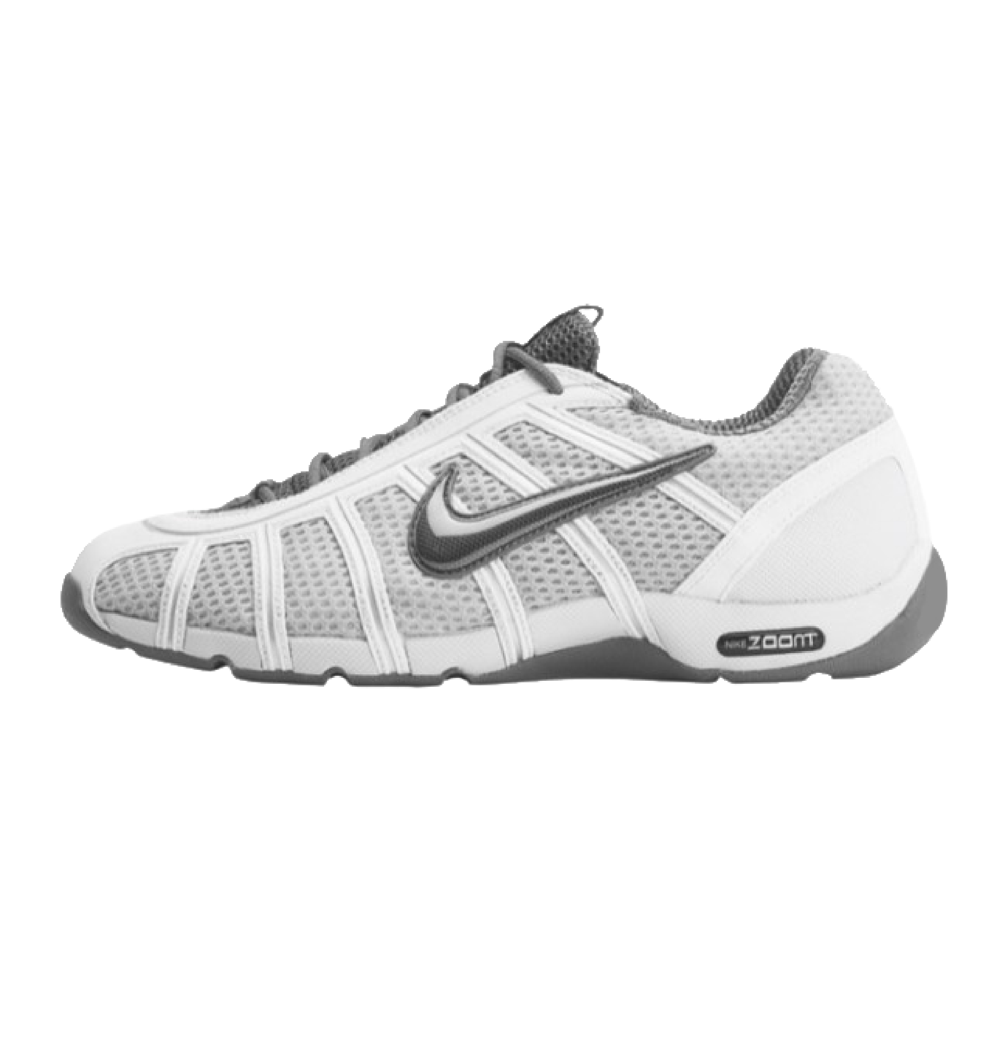 uk nike zoom fencing white Nike air zoom fencing shoes ...