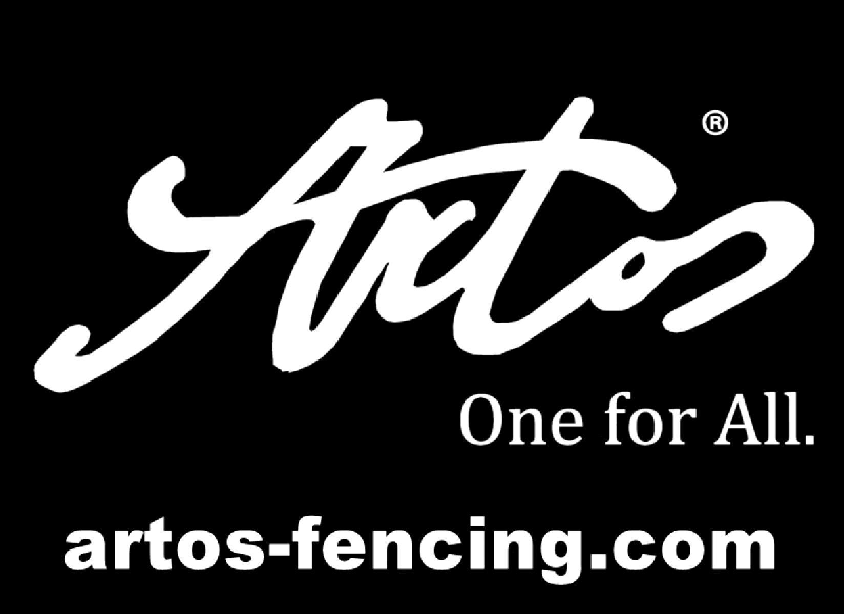 ARTOS 1991 - ARTOS WIRD GEGRÜNDET
